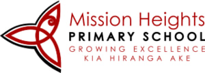Mission Heights primary