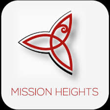 Mission Heights Primary jfif